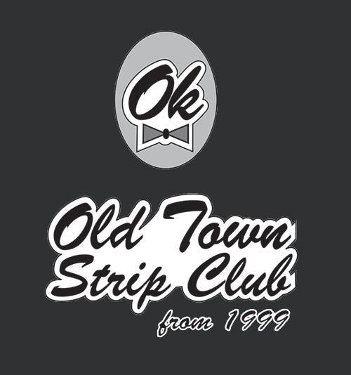 """Стрип-клуб """"Oldtaunas"""", Вильнюс"""