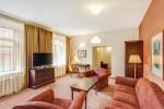 Mabre residence, Вильнюс - отель 4*
