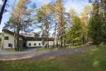 Park Villa 4 звезды, Вильнюс
