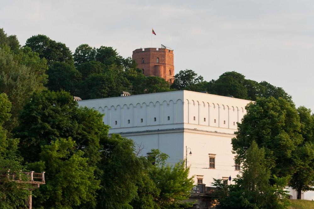 Вильнюсский музей прикладного искусства и дизайна