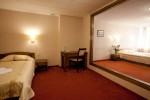 Номер в отеле Air Inn в Вильнюсе