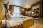 Ramada Hotel - отель в Вильнюсе, интерьер номера