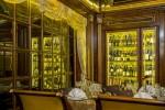 Ramada Hotel - отель в Вильнюсе, ресторан Imperial