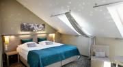City Hotel Algirdas, Вильнюс, номер двухместный